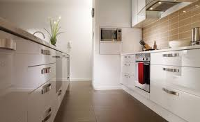 cabinet white high gloss kitchen cabinets