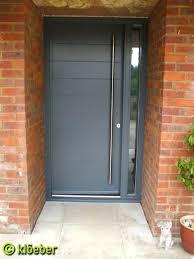 front doors fascinating modern home front door for modern home