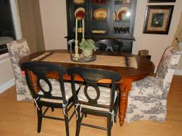 Dining Room Sets Costco Costco Dining Room Set Bayside Furnishings Accent Console Costco