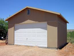 Large Garages 10 Ft Tall Garage Door U2013 Garage Door Decoration
