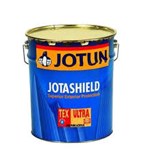 buy jotun jotashield exterior paint online at low price in india