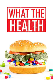 what the health a movie with an agenda u2013 science based medicine