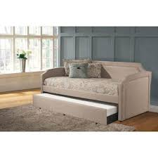 daybeds on sale bellacor