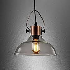 vintage copper ceiling light industrial pendant light outgeek vintage hanging light adjustable