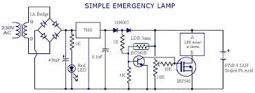 wiring wiring diagram of how to wire a chandelier light 10053