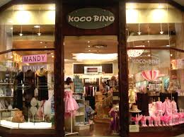 maternity store baby clothing and maternity wear store at sandton city visit us