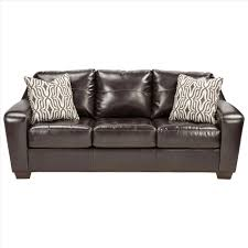 Leather Sofa Refinishing Leather Furniture Repair Near Me Lebron2323com