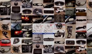 volvo v40 parts for sale genuine volvo v40 spares u0026 breakers