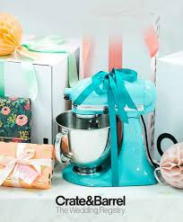 register for wedding gifts wedding registries with the best perks