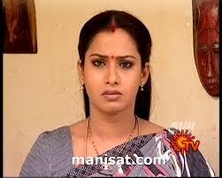 bhavana telugu actress wallpapers serial actress bhavana saree picture saree bhavana serial