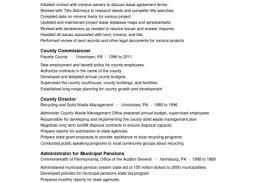 landman resume example oil and gas resume template twhois resume