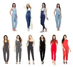 formal jumpsuits for 25 casual and formal jumpsuits for and