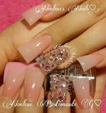 duck nails cheetah print nail ideas pinterest in love love