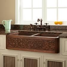 kitchen wallpaper hi def kitchen sinks and faucets kitchen sink