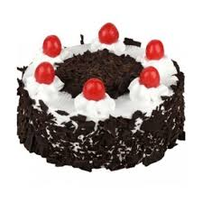 cakes online send anniversary cake to india anniversary cakes online delivery