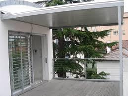 tettoia in ferro tettoie in ferro battuto tettoie da giardino