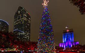 Lights In Houston Houston Christmas Lights Tours Houston Christmas Lights Limo Tours