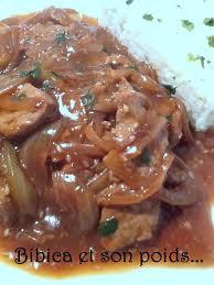 cuisine chinoise boeuf aux oignons boeuf sauté aux oignons bibica s cooking