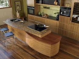 Kitchen Cabinet Doors Calgary Granite Countertop New Kitchen Cabinet Doors Only Matte Subway
