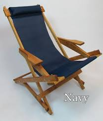 luxury folding wooden rocking chair in home remodel ideas with folding wooden rocking chair