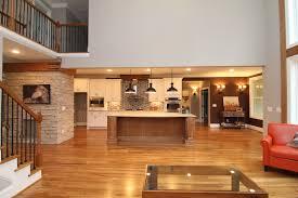 craftsman home design u2013 apex nc custom home u2013 stanton homes