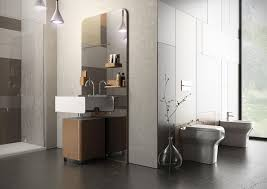 Modular Bathroom Designs by 55 Hottest Contemporary Bathroom Ideas To Vow For