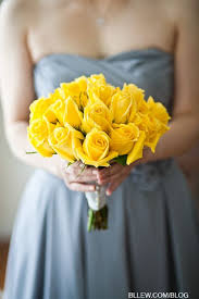 61 best silk rose images on pinterest wedding bouquets floral