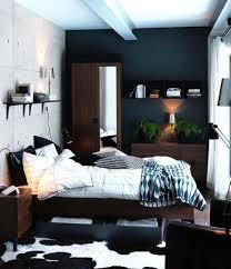 Interior Design Ideas For Bedrooms Best 25 Single Man Bedroom Ideas On Pinterest Man Cave Ideas