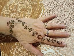 hermione henna design startpagina facebook
