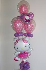 ballon boquets balloon bouquets tucson s balloon