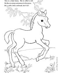 farm animals coloring page 74 best coloring pages images on pinterest coloring sheets