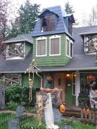 Halloween Outdoor Decorations Ideas U0026 Inspirations Halloween Decorations Halloween Decor