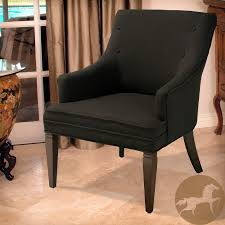 Dining Room Chairs Overstock by 304 Best For My Dining Room Chairs Images On Pinterest Dining
