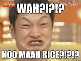 Asians Meme - asians are funny memes quickmeme
