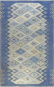 Luke Irwin Rugs by 1000 Images About Basement Rug On Pinterest Rugs Modern And