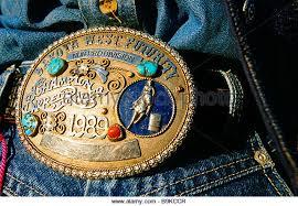 South Dakota travel belt images Cowboy belt stock photos cowboy belt stock images alamy jpg