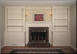 shallow bookcase doors doherty house shallow bookcase with doors