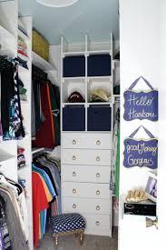 small closet design ideas internetunblock us internetunblock us