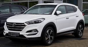 hyundai tucson 2014 hyundai tucson 2 0 2014 auto images and specification