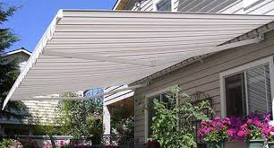 Awnings For Businesses Mullin Awning U0026 Siding