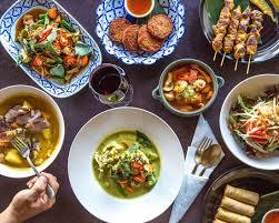 d8 cuisine smile cuisine delivery in melbourne uber eats