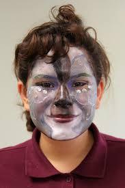 Makeup Classes San Antonio Methodist Children U0027s Home Inside Out Blog One Act Play Class