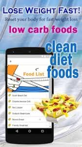 health south beach diet plan food list recipes android apps on