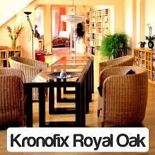 krono fix royal oak 1665 laminate flooring