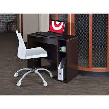 no tools assembly desk no tools assembly desk niche target