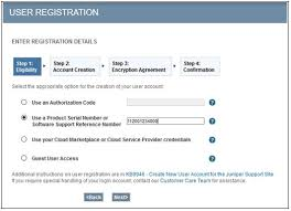 Csc Help Desk Phone Number Juniper Networks Create New User Login Account With Juniper Networks