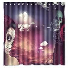 martinkeeis me 100 sugar skull bathroom decor images