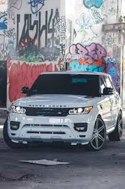 white wrapped range rover 223 best rover love d images on pinterest future car range