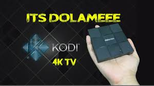 android iptv apk best tvmc box dolamee d6 entry level android tv kodi box