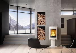 jøtul f 373 wood stoves products jøtul